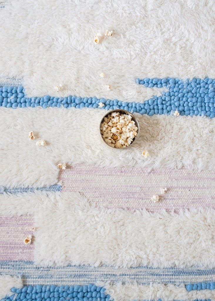 Lilly Ashwell Rug | The Bella Insider